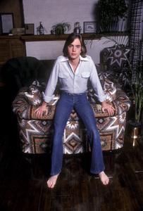 Shaun Cassidy1977 © 1978 Gene Trindl - Image 11108_0006