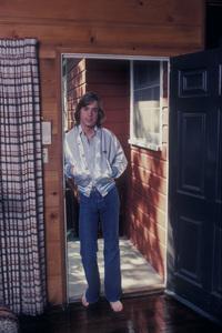 Shaun Cassidy1977 © 1978 Gene Trindl - Image 11108_0021