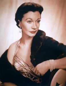 Vivien Leighcirca 1960 - Image 1112_0079