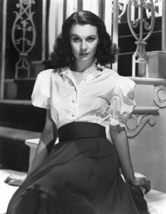 Vivien Leighc. 1940, **I.V. - Image 1112_0157