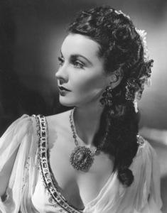Vivien Leighcirca 1940**I.V. - Image 1112_0162