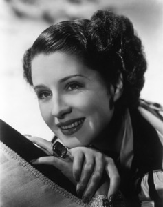 Norma Shearercirca 1934 - Image 1114_0001