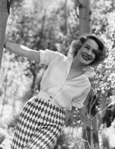 Norma Shearercirca 1930sPhoto by Laszlo Willinger - Image 1114_0025