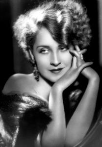 Norma Shearercirca 1940sPhoto by George Hurrell - Image 1114_0791