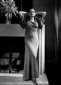 Norma Shearercirca 1934Photo by George Hurrell - Image 1114_0842