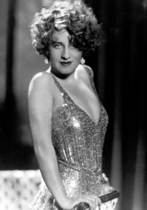 Norma Shearerc. 1931Photo by George Hurrell - Image 1114_0844
