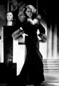 Norma Shearerc. 1934Photo by George Hurrell - Image 1114_0847