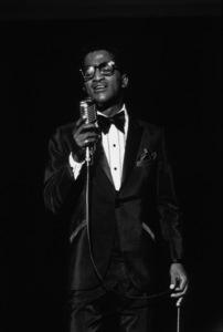 Share Party:Sammy Davis Jr., c. 1965. © 1978 David Sutton - Image 11165_0009