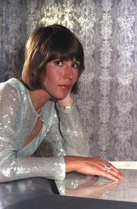 Helen Reddy1975 © 1978 Wallace Seawell - Image 11200_0004