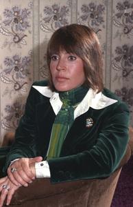 Helen Reddy1975 © 1978 Wallace Seawell - Image 11200_0008