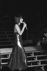 Helen Reddy05-16-1976 © 1978 Gunther - Image 11200_0010
