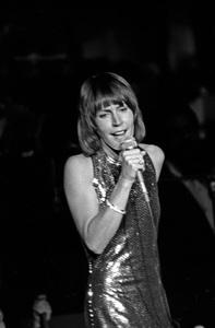 Helen Reddy05-16-1976 © 1978 Gunther - Image 11200_0012
