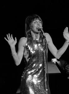 Helen Reddy05-16-1976 © 1978 Gunther - Image 11200_0018
