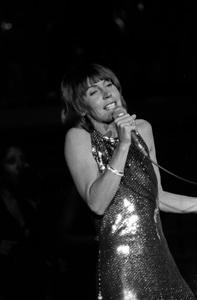 Helen Reddy05-16-1976 © 1978 Gunther - Image 11200_0019