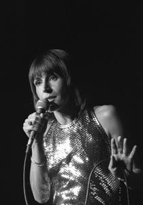 Helen Reddy05-16-1976 © 1978 Gunther - Image 11200_0022