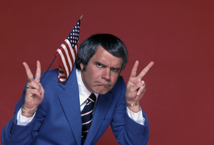 Rich Little1978** H.L. - Image 11210_0023