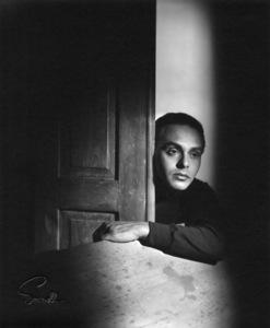 Rudi Gernreich1951© 1978 Wallace Seawell - Image 11212_0013