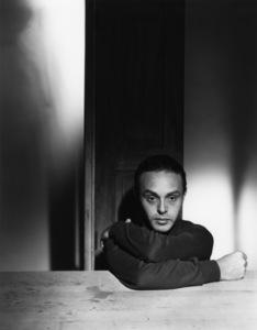 Rudi Gernreich1951© 1978 Wallace Seawell - Image 11212_0019