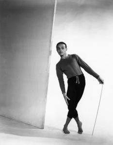Rudi Gernreich1951© 1978 Wallace Seawell - Image 11212_0021
