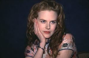 Nicole KidmanC.2000 © 2003 Jean Cummings - Image 11263_0003