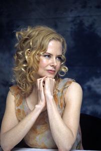 Nicole Kidman2004 © 2004 Jean Cummings - Image 11263_0017