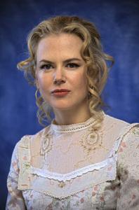 Nicole Kidman2003 © 2003 Jean Cummings - Image 11263_0021