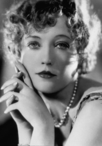 Marion Daviesc. 1930Photo by George Hurrell - Image 1127_0630
