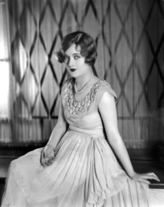 Marion Davies1926**I.V. - Image 1127_0638