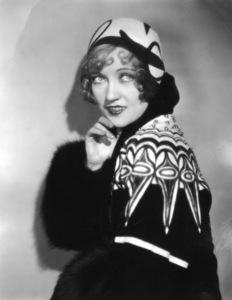 Marion Davies1927**I.V. - Image 1127_0645