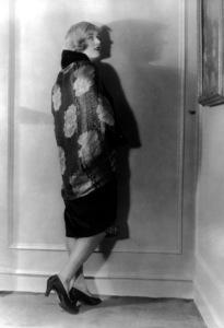 Marion Davies1926**I.V. - Image 1127_0649