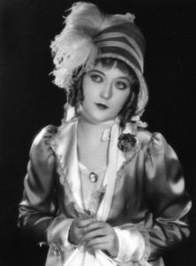 """Marion Davies""""Quality Street""""MGM 1927Photo By Ruth Harriet Louise / **I.V. - Image 1127_0653"""