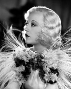 Marion DaviesC. 1935**I.V. - Image 1127_0655