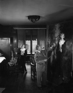 Marion Davies1925** I.V. - Image 1127_0657
