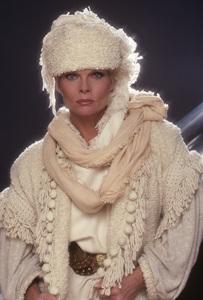 Cathy Lee Crosby1983© 1983 Mario Casilli - Image 11280_0001