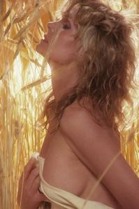 Cathy Lee Crosby1983© 1983 Mario Casilli - Image 11280_0002