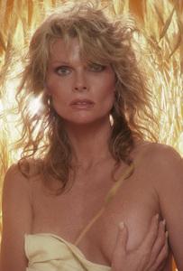 Cathy Lee Crosby1983© 1983 Mario Casilli - Image 11280_0003