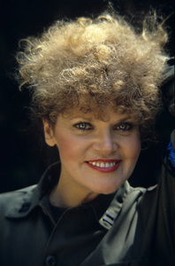 """Private Benjamin""Eileen Brennan1981© 1981 David Sutton - Image 1128_0042"