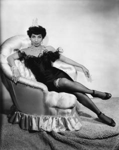 Marie Bryantcirca 1953© 1978 Wallace Seawell - Image 11403_0002