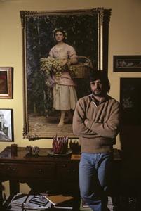 James Stacy1971© 1978 Gene Trindl - Image 11465_0005