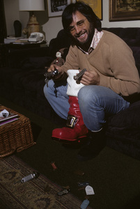 James Stacy1971© 1978 Gene Trindl - Image 11465_0011
