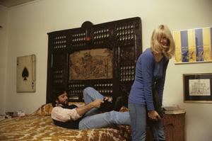 James Stacy1971© 1978 Gene Trindl - Image 11465_0012