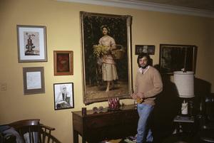 James Stacy1971© 1978 Gene Trindl - Image 11465_0015