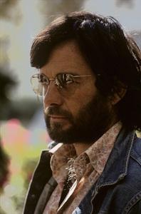 James Stacy1971© 1978 Gene Trindl - Image 11465_0016