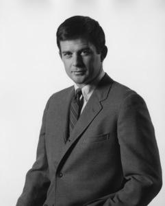 James Stacy1965© 1978 Gene Trindl - Image 11465_0018