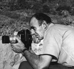 Glenn Embreecirca 1960 - Image 11480_0001
