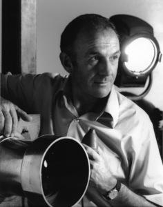 Glenn Embreecirca 1955 - Image 11480_0005