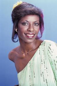 Natalie Cole1978© 1978 Bobby Holland - Image 11486_0035
