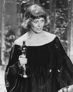 """Academy Awards: 50th Annual""Vanessa Redgrave1978**I.V. - Image 11513_0049"
