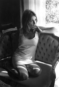 Sharon Tate, c. 1965 © 1978 Gunther - Image 11514_0001