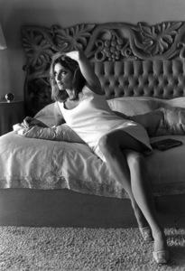 Sharon Tate, c. 1965 © 1978 Gunther - Image 11514_0002